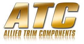 Allied Trim Components
